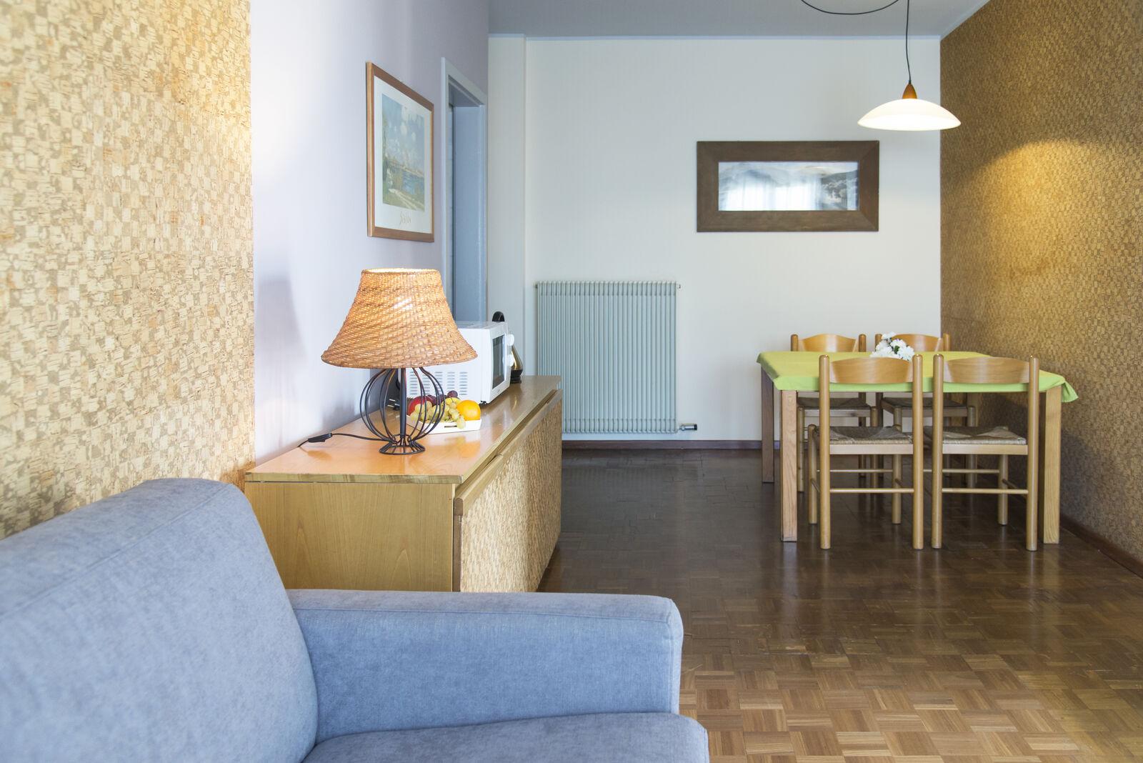 Ambienti Riva Del Garda il tuo appartamento a due passi dalle rive del lago di garda